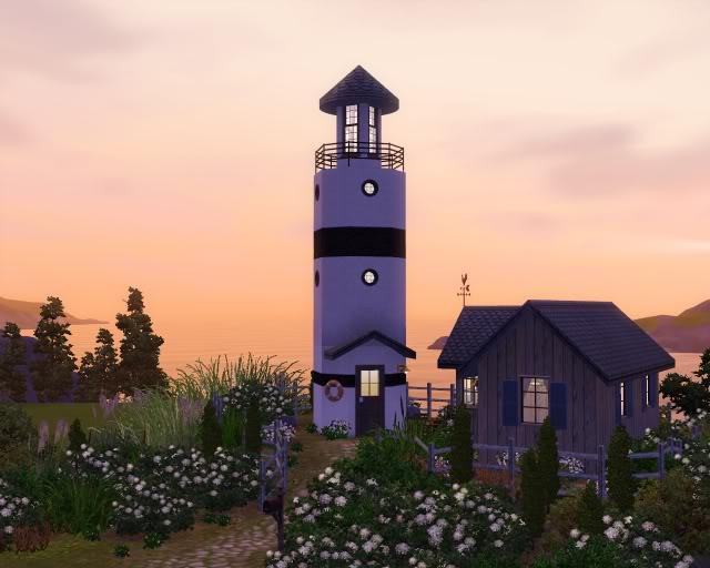 Finds Sims 3 . Martes 6 de Julio 2010 Screenshot-122