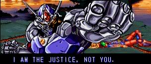 Controversy Corner Gow-justiceresize