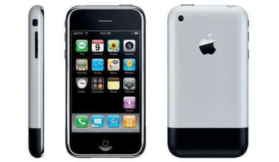 Celulares Iphone-new-550x320