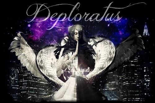 Deploratus - Who writes the story? Forsid10-chicagoversion_zpsefa3e17c