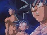 Dragon Ball GT [64/64] DVD latino Th_DBGT-02