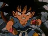 Dragon Ball GT [64/64] DVD latino Th_DBGT-03