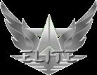 =RBYP= Posting Template Elite1