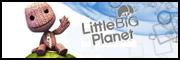 LitlleBigPlanet