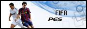 FIFA/PES