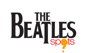 The Beatles Spots Foro