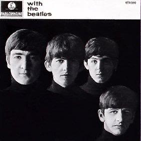 With The Beatles Withthe
