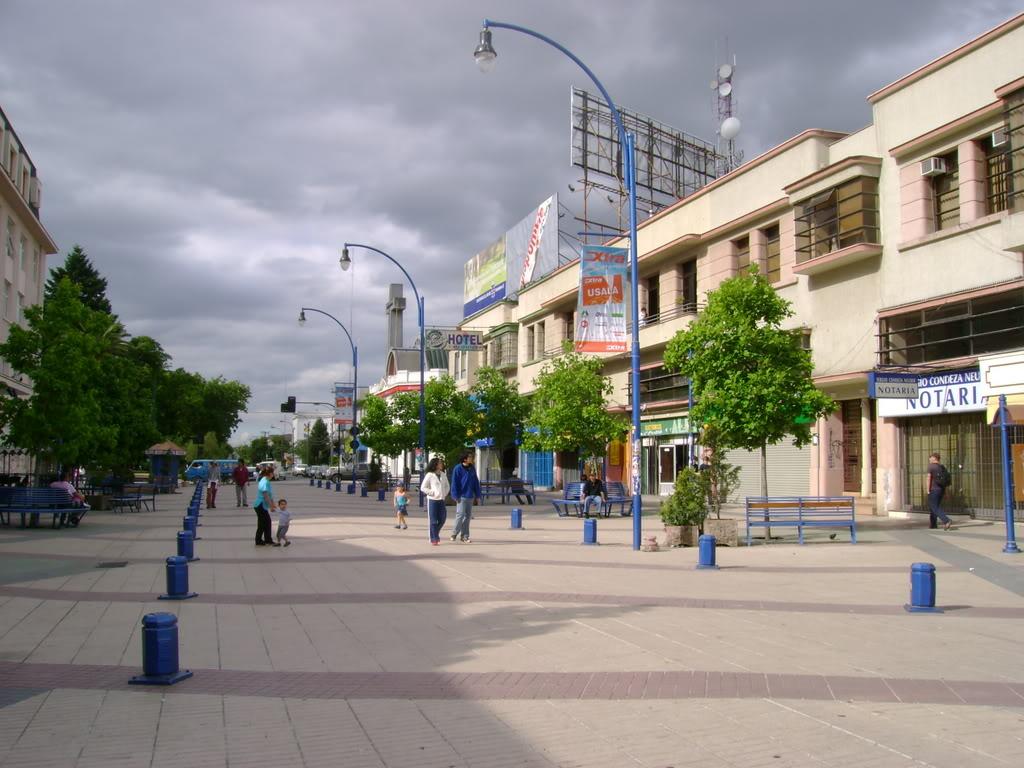 Francho - Chillán, Chile: Mi ciudad Chillancampeonato009