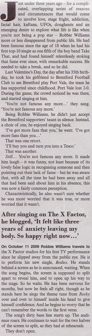 Robbie Interview In Telegraph Magazine - 7th Nov '09 Rob-Telegraph-1