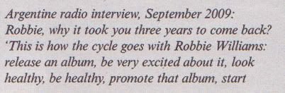 Robbie Interview In Telegraph Magazine - 7th Nov '09 Rob-telegraph-a
