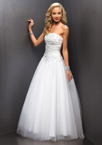 Royal Badge Alyce_prom_dress_6074