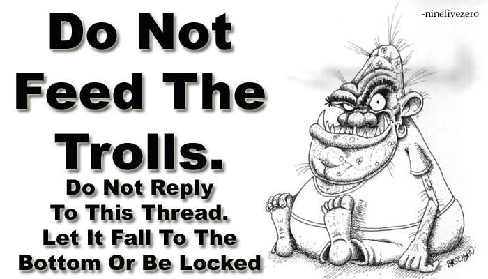 Propuesta De Crow.. Do-not-feed-the-troll