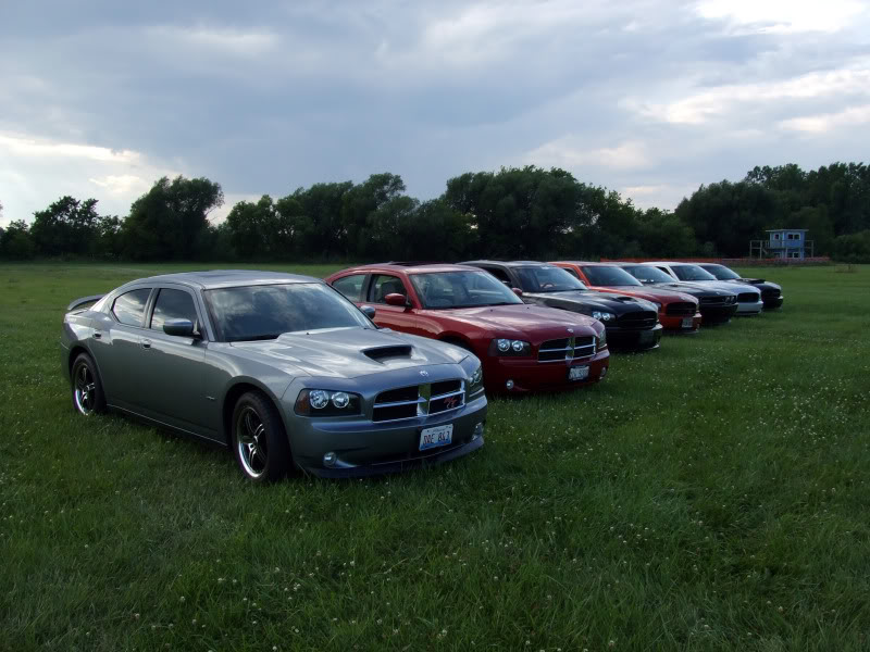PICTURES: Mopar AMC Event - Great Lakes Dragway - Page 2 DSCF2263b