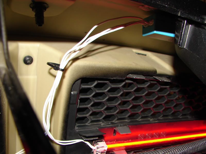 Adding Cold Cathodes to your Car! DSC04371