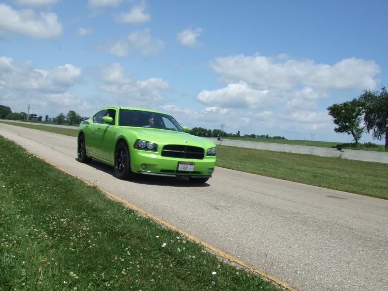 PICTURES: Mopar AMC Event - Great Lakes Dragway DSCF2222
