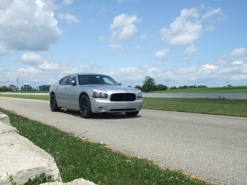 PICTURES: Mopar AMC Event - Great Lakes Dragway DSCF2226