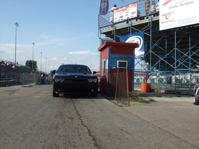PICTURES: Mopar AMC Event - Great Lakes Dragway DSCF2239