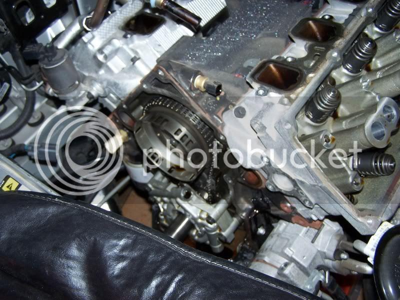 Phil's Inertia/PPP Power Combo 100_2212