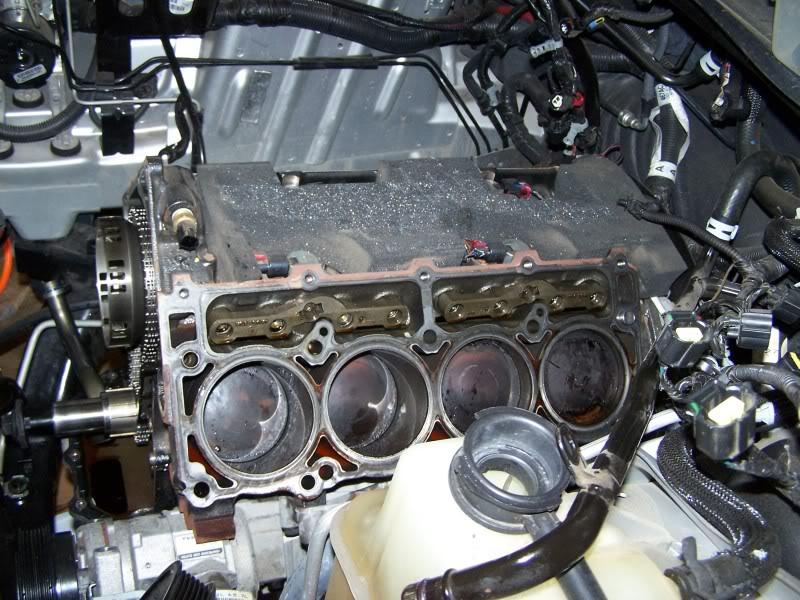 Phil's Inertia/PPP Power Combo 100_2215