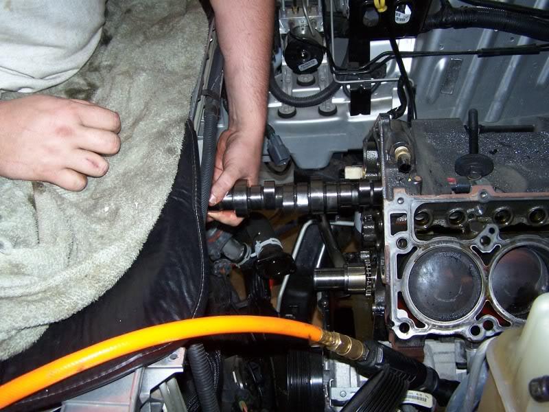 Phil's Inertia/PPP Power Combo 100_2229