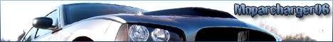 Free Banner Sigs Moparcharger06