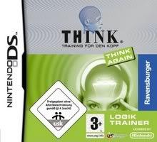 مجموعة العاب nintendo Ds رابط واحد لكل لعبة Ndsthink