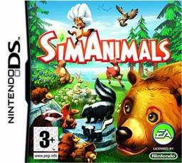 Sim Animals Sims