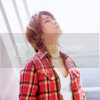 Hayashi Haru ♣ Dame de Trèfle [Links] Kame20110309_13
