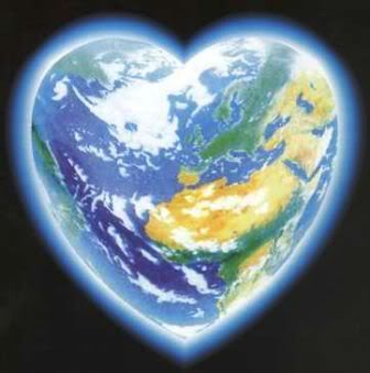 nuestros mundos Mundo