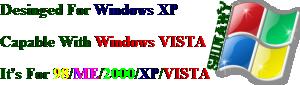 افضل برامج التحميل Internet Download Manager 5.17 build 5 في 27/5/2009 كامل + Portabl ALLWIN