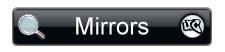 افضل برامج التحميل Internet Download Manager 5.17 build 5 في 27/5/2009 كامل + Portabl Mirrors