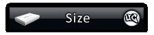 WinRAR 3.80 Final النسخة النهائية Size