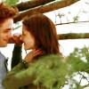 Twilight - Alacakaranlık Küçük avatarlar ~ Twilight83copy5