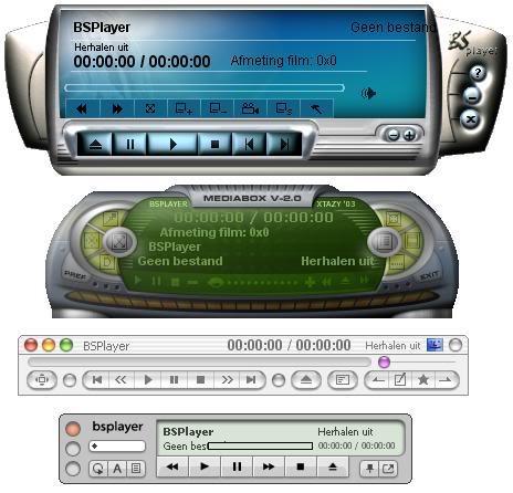 برنامج BS Player Pro v2.26 0_bsplayer_multi