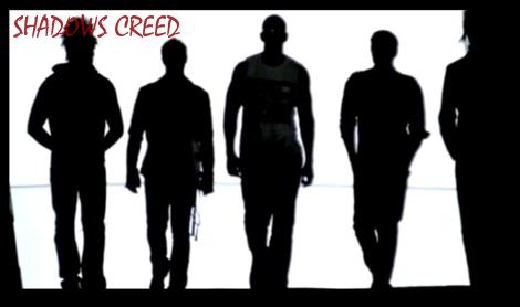 Shadows Creed [het, gen, ch 3, p1] ShadsCreed3