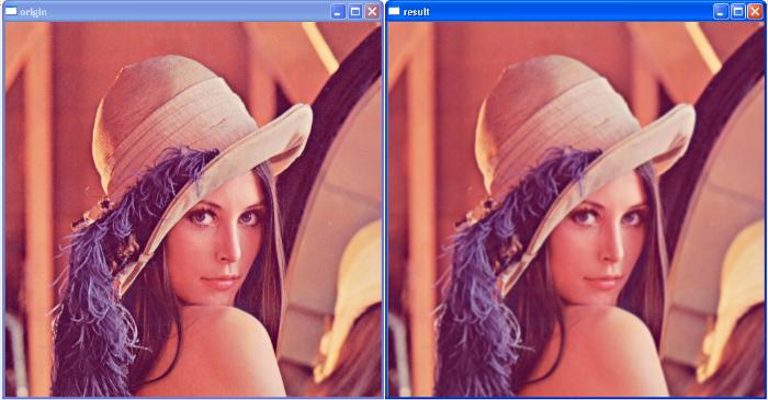 Các bộ lọc_phép biến đổi ảnh trong xử lý ảnh 91a41287-5ec2-45fa-9eb3-0a846ce80ae8