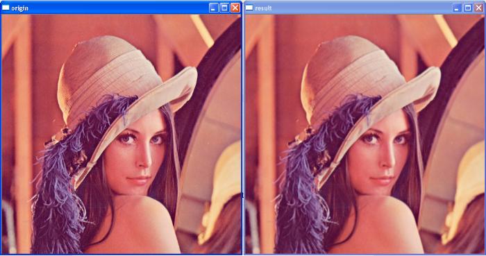Các bộ lọc_phép biến đổi ảnh trong xử lý ảnh Ada0c34e-47ef-4d6c-9b21-115779ff84bd