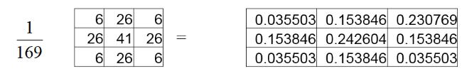 Các bộ lọc_phép biến đổi ảnh trong xử lý ảnh D9dd1aa0-90e7-4824-9d94-8e386aed7774