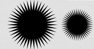 Xử lý ảnh theo hình thái (OpenCV.2.1) Anhgoc