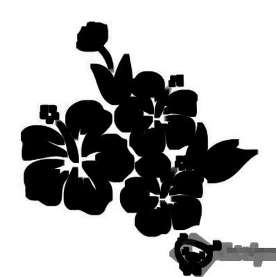 Xử lý ảnh theo hình thái (OpenCV.2.1) Anmon3lan