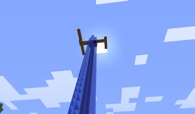 Minecraft 2012-06-03_175251