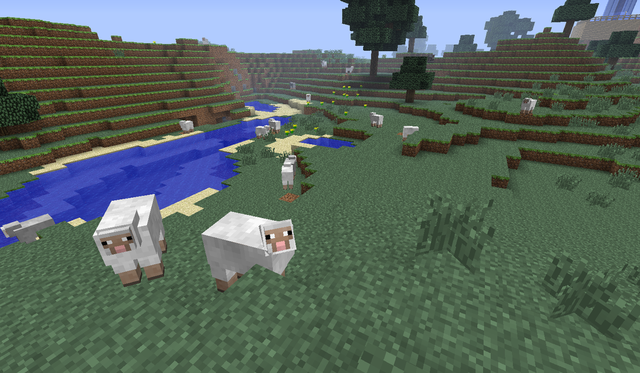 Minecraft 2012-06-03_214215