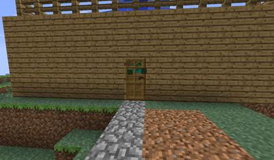 Minecraft 2012-06-04_122934
