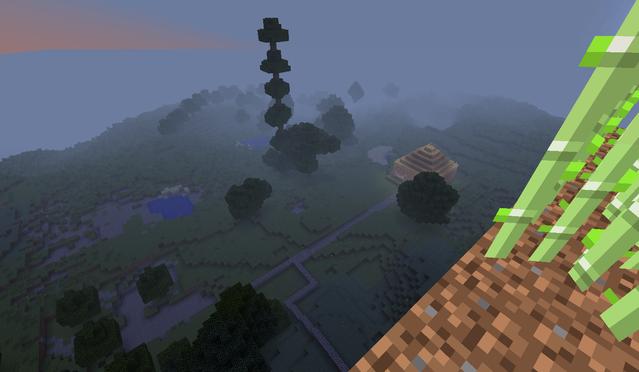 Minecraft 2012-06-04_123042