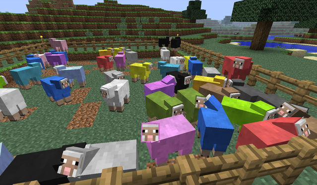 Minecraft 2012-06-04_172811
