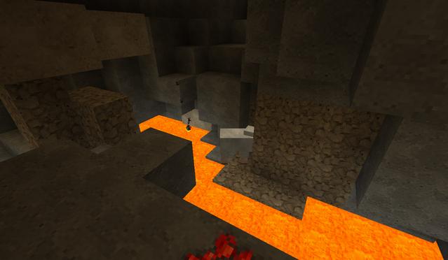 Minecraft - Page 2 2012-06-05_183844