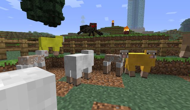 Minecraft - Page 2 2012-06-12_210026