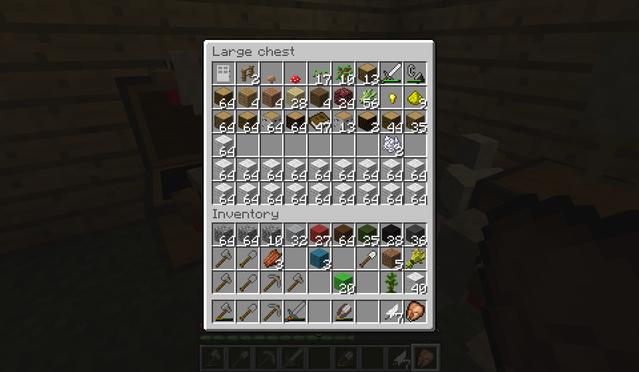 Minecraft - Page 2 2012-06-12_212206