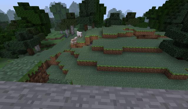 Minecraft - Page 2 2012-06-12_212522
