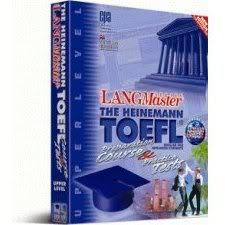 حمل الان اقوي كورسات اللغه الانجليزيه علي الاطلاق مع LangMaster English Langs